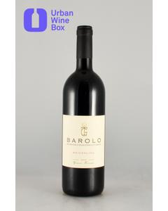 """Barolo """"Briccolina"""" 2012 750 ml (Standard)"""