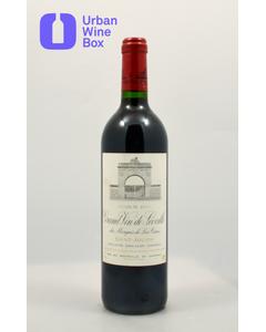 Léoville-Las Cases 2000 750 ml (Standard)