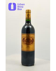 Batailley 2003 750 ml (Standard)