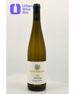 "Riesling Spätlese ""Halenberg"" 2016 750 ml (Standard)"