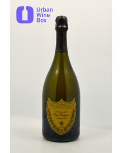 Vintage 1999 750 ml (Standard)