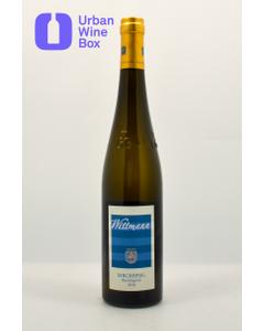 "Riesling Trocken GG ""Kirchspiel"" 2016 750 ml (Standard)"