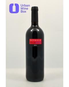 """Toscana Rosso """"Bòggin Anfora"""" 2011 750 ml (Standard)"""