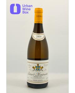 Bâtard-Montrachet Grand Cru 2009 750 ml (Standard)