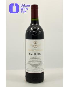 UNICO 2006 750 ml (Standard)
