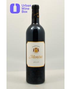 Montus 2010 750 ml (Standard)