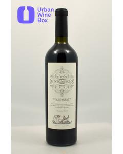 "Gran Enemigo ""Gualtallary"" 2013 750 ml (Standard)"