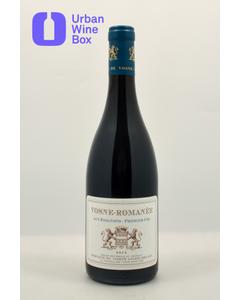 """2012 Vosne-Romanée 1er Cru """"Aux Reignots"""" Domaine du Comte Liger-Belair"""