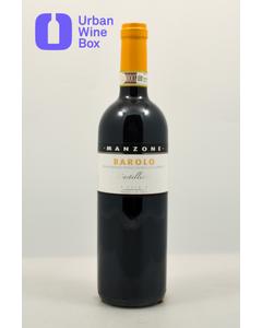 """Barolo """"Castelletto"""" 2010 750 ml (Standard)"""