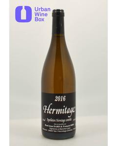 Hermitage Blanc 2016 750 ml (Standard)