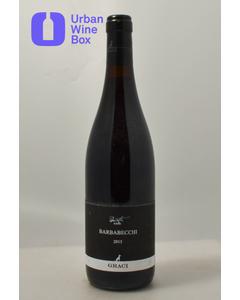 "Barbabecchi ""Quota 1000"" 2013 750 ml (Standard)"