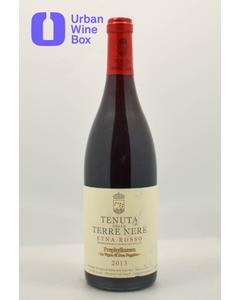 """Etna Rosso """"Prephylloxera - La Vigna di Don Peppino"""" 2013 750 ml (Standard)"""