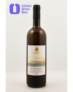 "Etna Bianco Superiore ""Pietra Marina"" 2013 750 ml (Standard)"