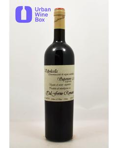 Valpolicella Superiore 2004 750 ml (Standard)