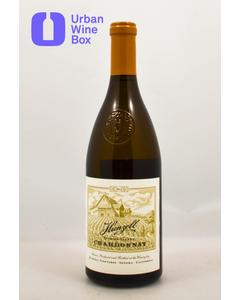 Chardonnay 2012 750 ml (Standard)