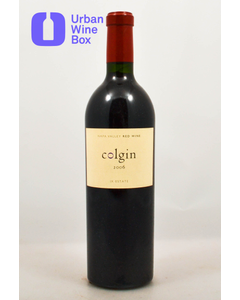 "2006 Red Blend ""IX Estate"" Colgin Cellars"