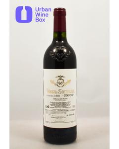 UNICO 1995 750 ml (Standard)
