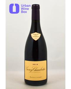 Gevrey-Chambertin 2014 750 ml (Standard)