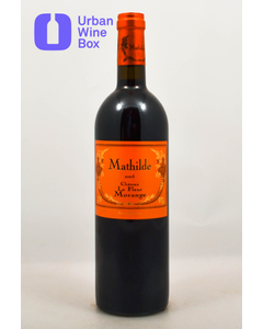 Mathilde 2005 750 ml (Standard)