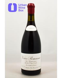 """Vosne-Romanée """"Aux Genevrieres"""" 2013 750 ml (Standard)"""