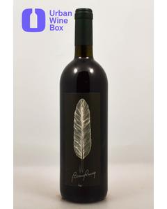 "Barbaresco ""Maria Adelaide"" 2009 750 ml (Standard)"