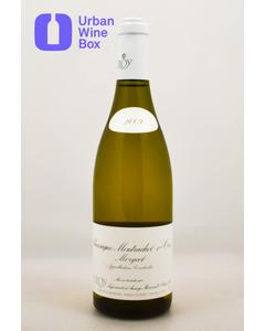 """Chassagne Montrachet 1er Cru """"Morgeot"""" 2009 750 ml (Standard)"""