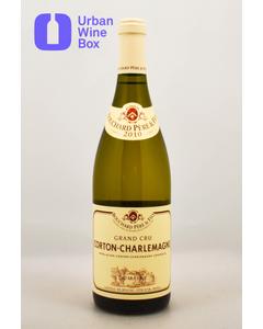 Corton-Charlemagne Grand Cru 2010 750 ml (Standard)