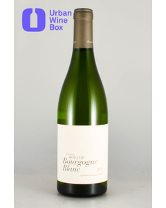 2015 Bourgogne Blanc Domaine Roulot