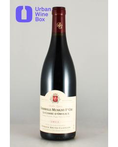 """Chambolle-Musigny 1er Cru """"La Combe d'Orveaux - Vieilles Vignes"""""""" 2011 750 ml (Standard)"""