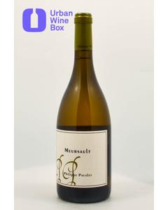 Meursault 2014 750 ml (Standard)
