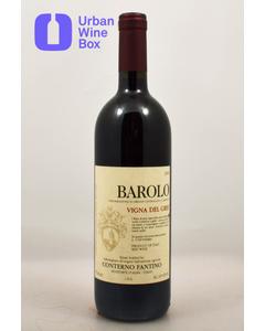 """Barolo """"Vigna del Gris"""" 2009 750 ml (Standard)"""