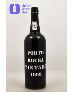 Ruby Vintage Port 1999 750 ml (Standard)