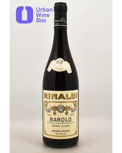 """Barolo """"Brunate - Le Coste"""" 2009 750 ml (Standard)"""