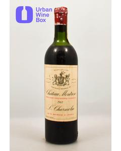 Montrose 1961 750 ml (Standard)