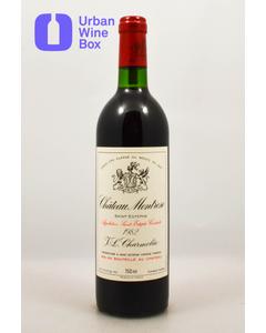 Montrose 1982 750 ml (Standard)