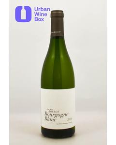 Bourgogne Blanc 2016 750 ml (Standard)