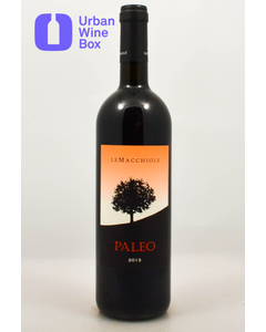 "Rosso ""Paleo"" 2013 750 ml (Standard)"