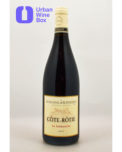"2012 Cote-Rotie ""La Sarrasine"" Domaine de Bonserine"