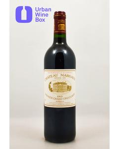 1995 Dauzac Chateau Margaux
