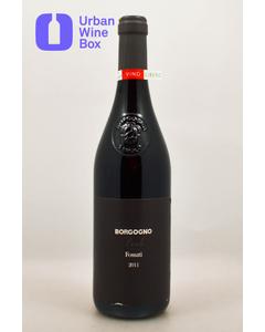 "Barolo ""Fossati"" 2011 750 ml (Standard)"