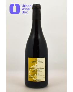 Chapelle Chambertin Grand Cru 2013 750 ml (Standard)