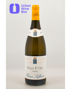 "2014 Rully 1er Cru ""Vauvry"" Olivier Leflaive"