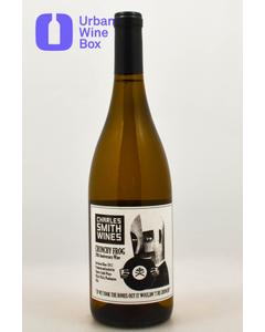 "Sauvignon Blanc"" Crunchy Frog - 20th Anniversary"" 2013 750 ml (Standard)"