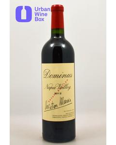 Dominus 2012 750 ml (Standard)