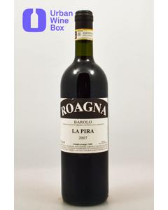 "Barolo ""La Pira"" 2007 750 ml (Standard)"