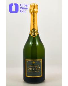Brut Classic 9999 750 ml (Standard)
