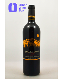 "2008 Cabernet Sauvignon ""Columbia Valley"" Quilceda Creek"