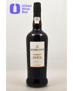 Tawny Port 9999 750 ml (Standard)