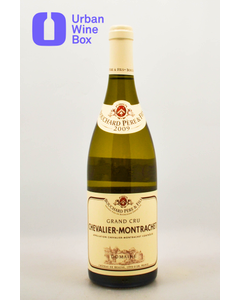 Chevalier-Montrachet Grand Cru 2009 750 ml (Standard)