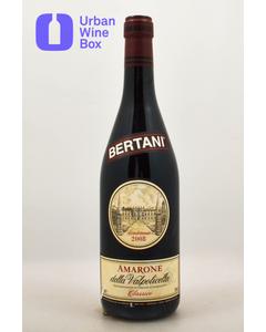 Amarone della Valpolicella Classico 2008 750 ml (Standard)
